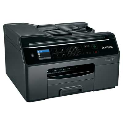 Pro4000