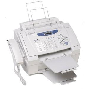 MFC-4600