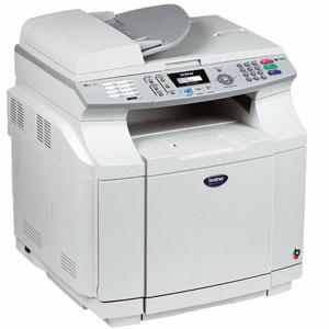 MFC-9420