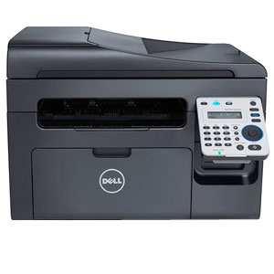 B1165nfw