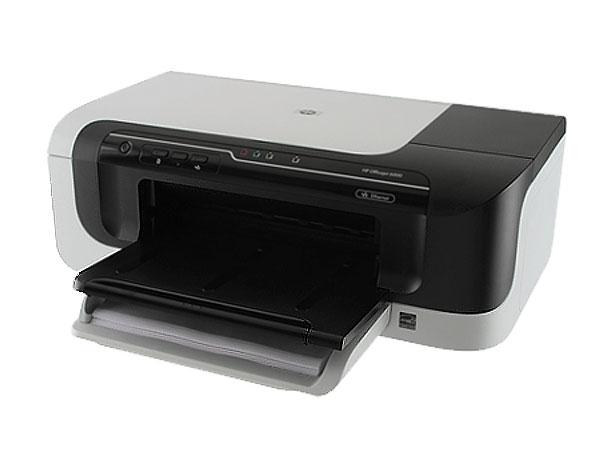 OfficeJet 6000