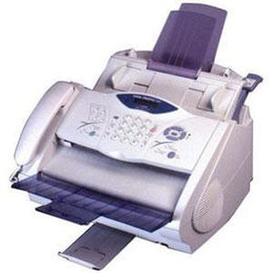 Intellifax 2800