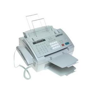 Intellifax 3750