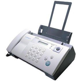 UX-B20
