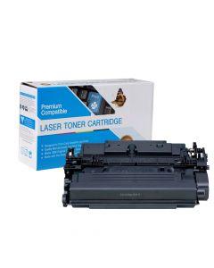 Compatible Canon 041H Toner Cartridge (0453C001)