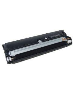Compatible Konica Minolta 1710517-005 Black Laser Toner Cartridge