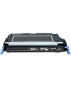 KLM Remanufactured Canon 117 (2578B001AA) Black Toner Cartridge