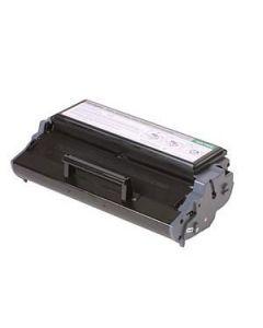 KLM Remanufactured Black Dell 310-3545, R0893 Laser Toner Cartridge (High Yield)