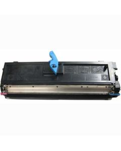 Compatible Black Dell 310-9319, TX300 Laser Toner Cartridge (High Yield)