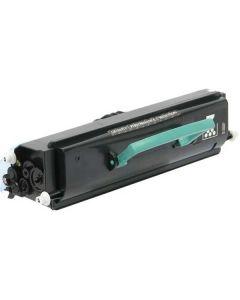 KLM Remanufactured Black Dell 330-8985, V99K8 Laser Toner Cartridge (High Yield)