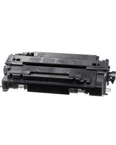 Compatible Canon CRG-324II (3482B013AA) Black Toner Cartridge