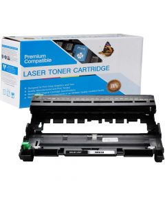 Compatible Brother DR630 Drum Cartridge