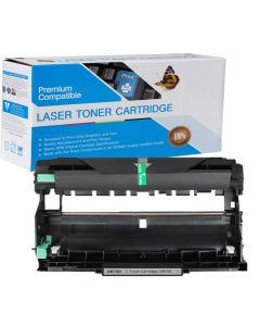 Compatible Brother DR730 Drum Cartridge