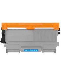 Compatible Brother TN420 Toner Cartridge