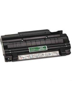 Compatible Brother DR200 / DR-200 Drum Cartridge