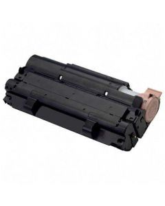 Compatible Brother DR250 Drum Cartridge