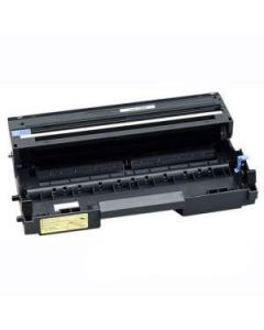Compatible Brother DR600 Drum Cartridge