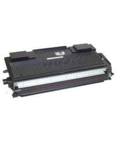Compatible Brother TN670 / TN-670 Toner Cartridge