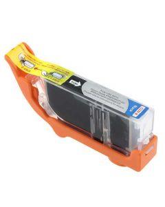 Compatible Canon CLI-226Bk Black Ink Cartridge