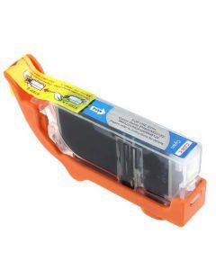 Compatible Canon CLI-226C Cyan Ink Cartridge