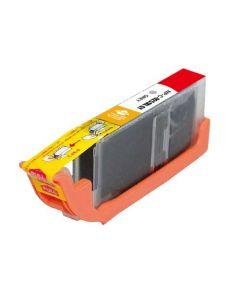 Compatible Canon CLI-251XL Gray Ink Cartridge