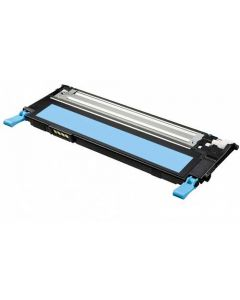 Replacement for Cyan Samsung CLT-C409S Toner Cartridge