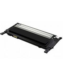 Replacement for Black Samsung CLT-K409S Toner Cartridge