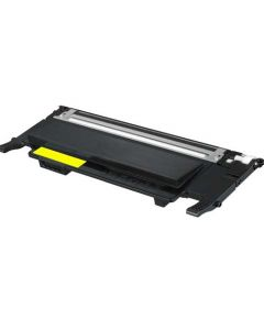 Replacement for Yellow Samsung CLT-Y407S Toner Cartridge