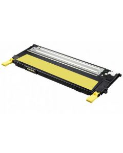 Replacement for Yellow Samsung CLT-Y409S Toner Cartridge