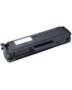 KLM Remanufactured Black Dell 331-7335, HF44N Laser Toner Cartridge