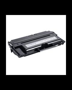 KLM Remanufactured Black Dell 310-7945, PF658 Laser Toner Cartridge High Yield