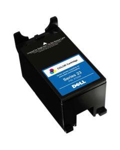 Genuine Dell X752N Series 23 Color Ink Cartridge