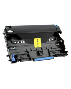 Compatible Brother DR360 Drum Cartridge