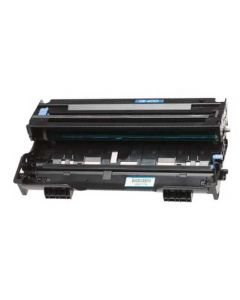 Compatible Brother DR400 / DR-400 Drum Cartridge