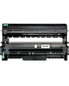 Compatible Brother DR420 Drum Cartridge