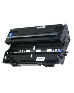 Compatible Brother DR500 / DR-500 Drum Cartridge