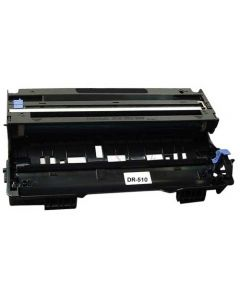 Compatible Brother DR510 / DR-510 Drum Cartridge