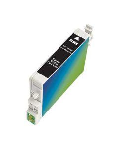 KLM Remanufactured Epson T0441 Black Ink Cartridge (T044120)
