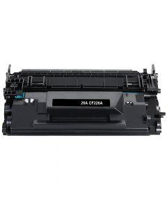 Compatible HP 26A Toner Cartridge (CF226A)