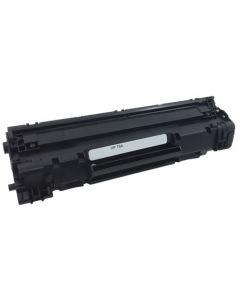 Compatible HP 78A Toner Cartridge (CE278A)