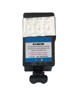 Compatible for Kodak 30XL Color Ink Cartridge