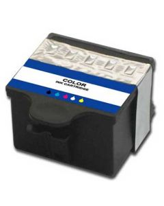 Compatible for Kodak 10 Color Ink Cartridge