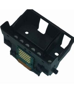 Kodak No. 10 (6J2032) OEM  Black & Color Genuine Printhead