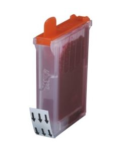 Compatible Brother LC04M Magenta Ink Cartridge