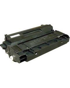 KLM Remanufactured Panasonic UG3313 / UG-3313 Black Laser Toner Cartridge for Panasonic Panafax UF-550, 560, 770, 880 Printe