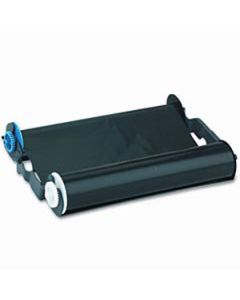 Compatible Brother PC301 Thermal Fax Cartridge with Roll