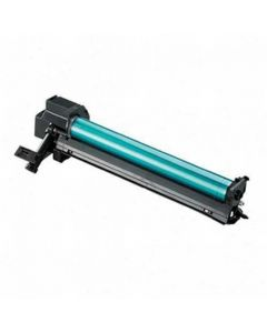 Compatible Sharp AL-100DR Black Laser Drum