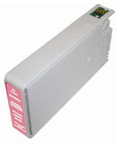 KLM Remanufactured Epson T5596 Light Magenta Ink Cartridge (T559620)