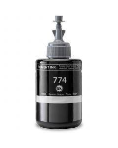 Compatible Epson 774 Black Ink T774120