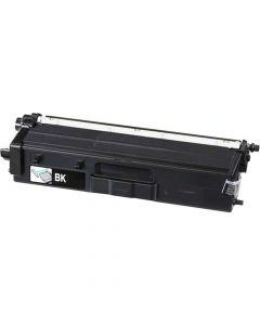 Compatible Brother TN433Bk Black Toner Cartridge